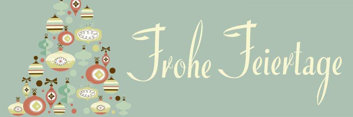 Frohe-Feiertage-eatthis
